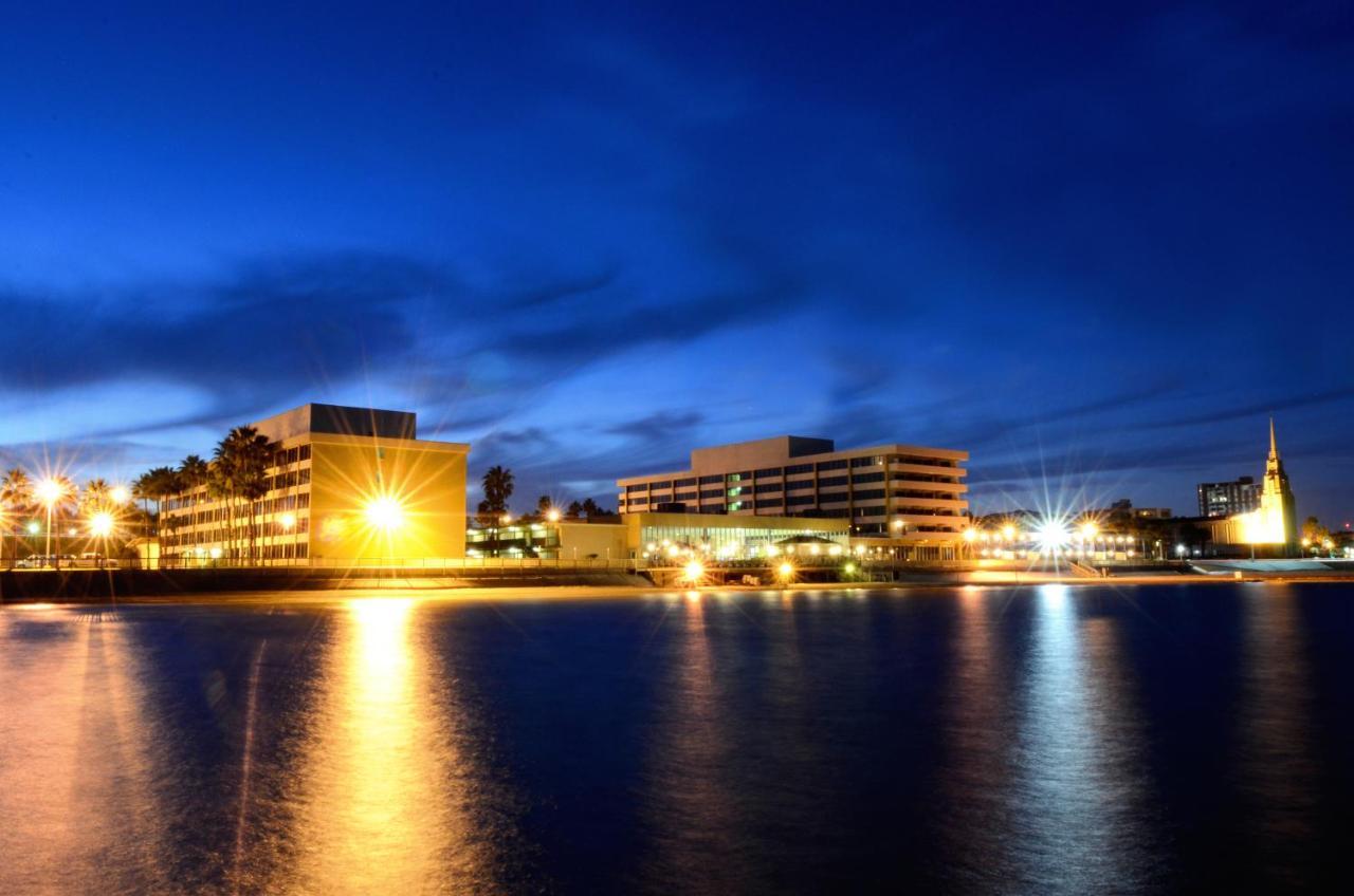 Hotels In Corpus Christi Texas