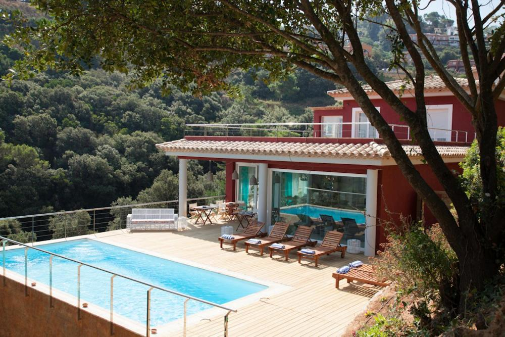 Hotels In Pals Catalonia