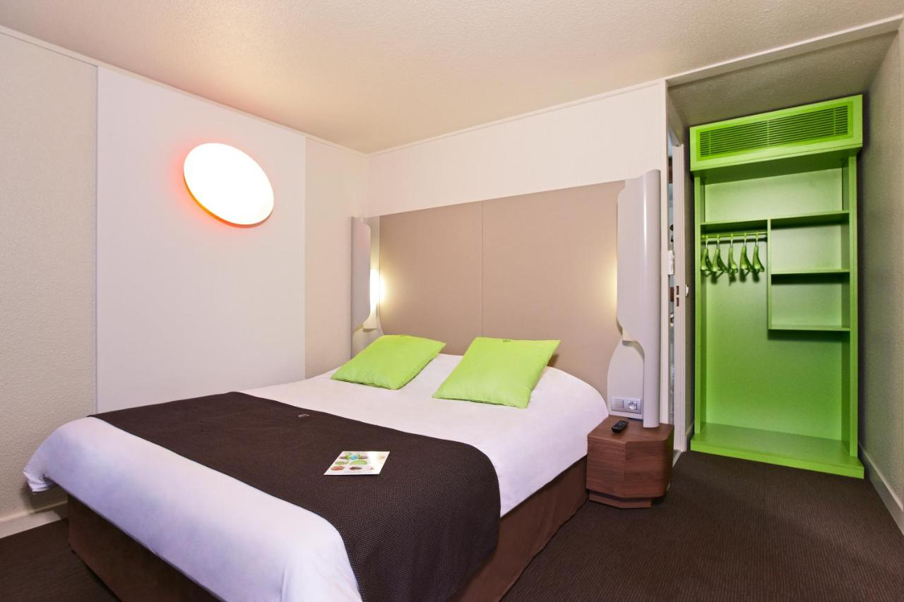Hotels In Saint-gilles-de-la-neuville Upper Normandy