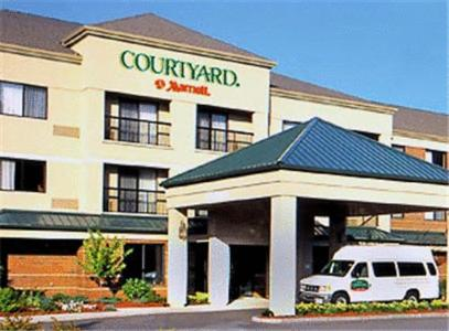 Hotels In Concord New Hampshire