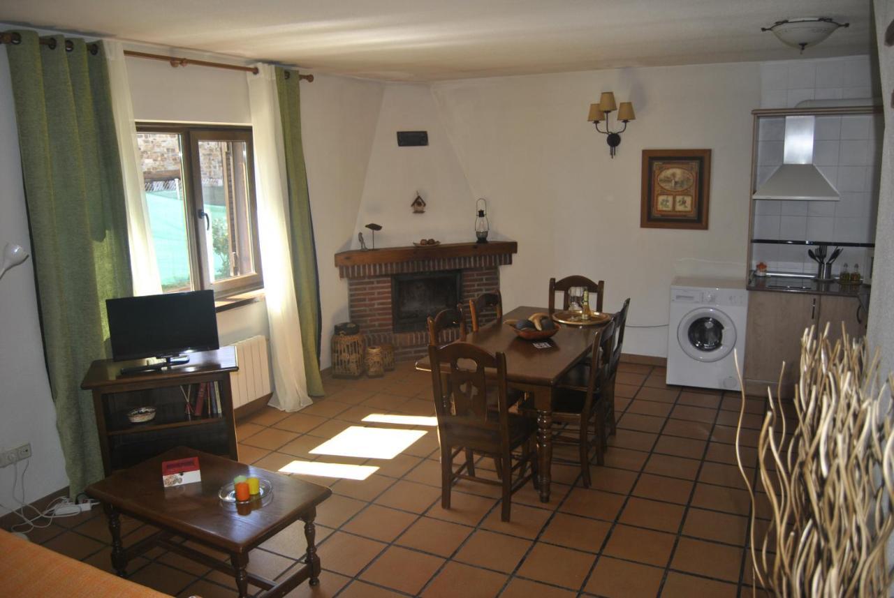 Huertas, La Serna del Monte – Prezzi aggiornati per il 2019