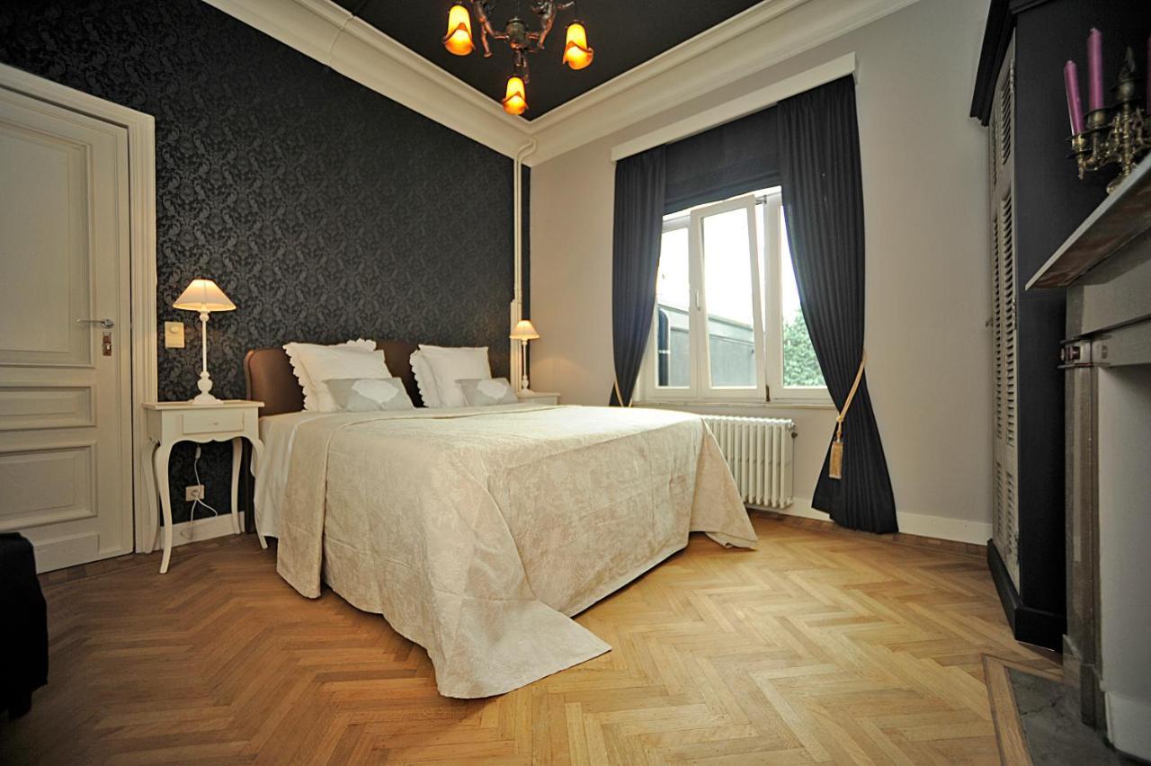 Bed And Breakfasts In Aalst Sint-pieter East-flanders