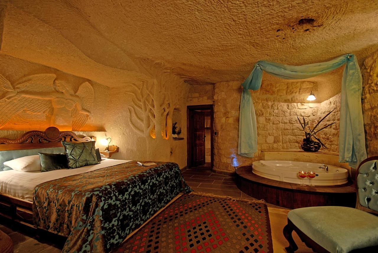 miras hotel g reme turkey booking com rh booking com