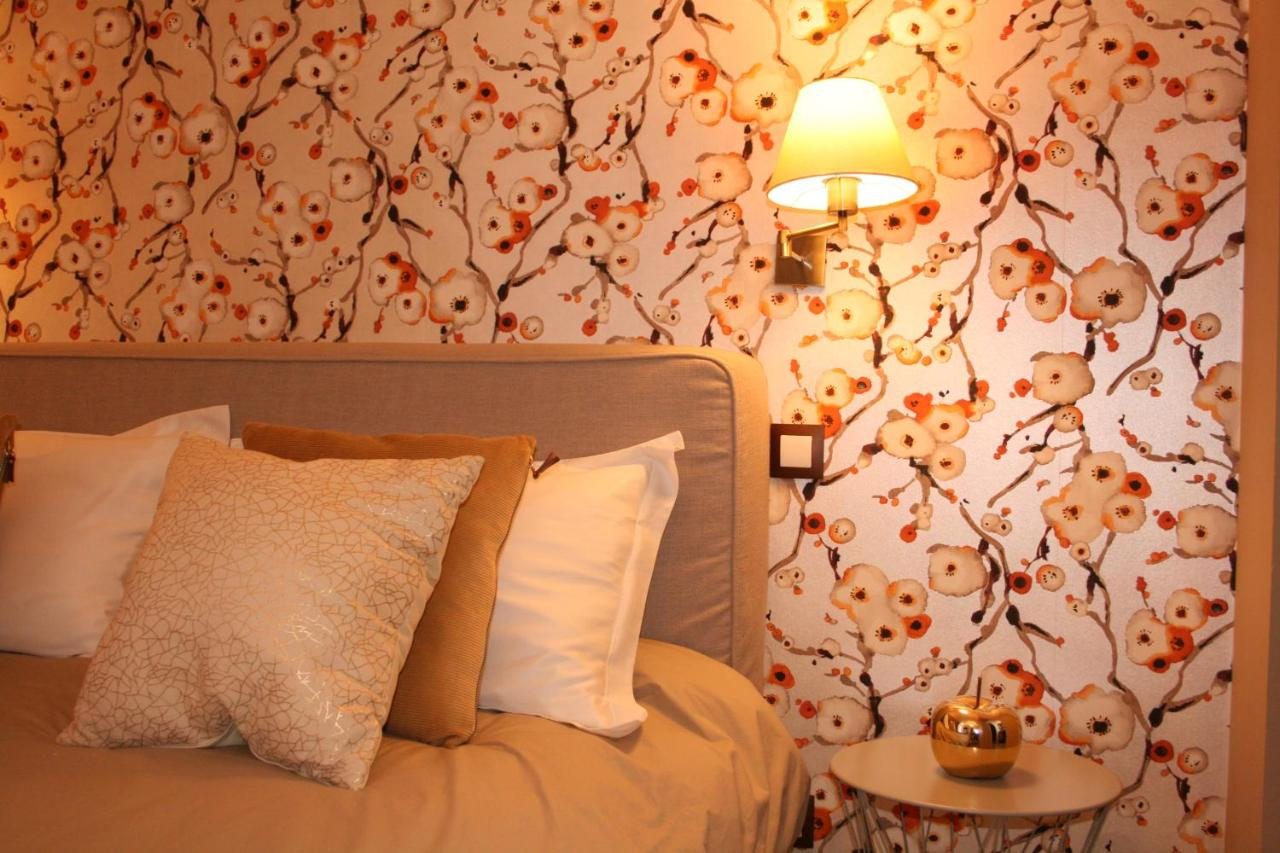 Bed And Breakfasts In Vendres-plage Languedoc-roussillon