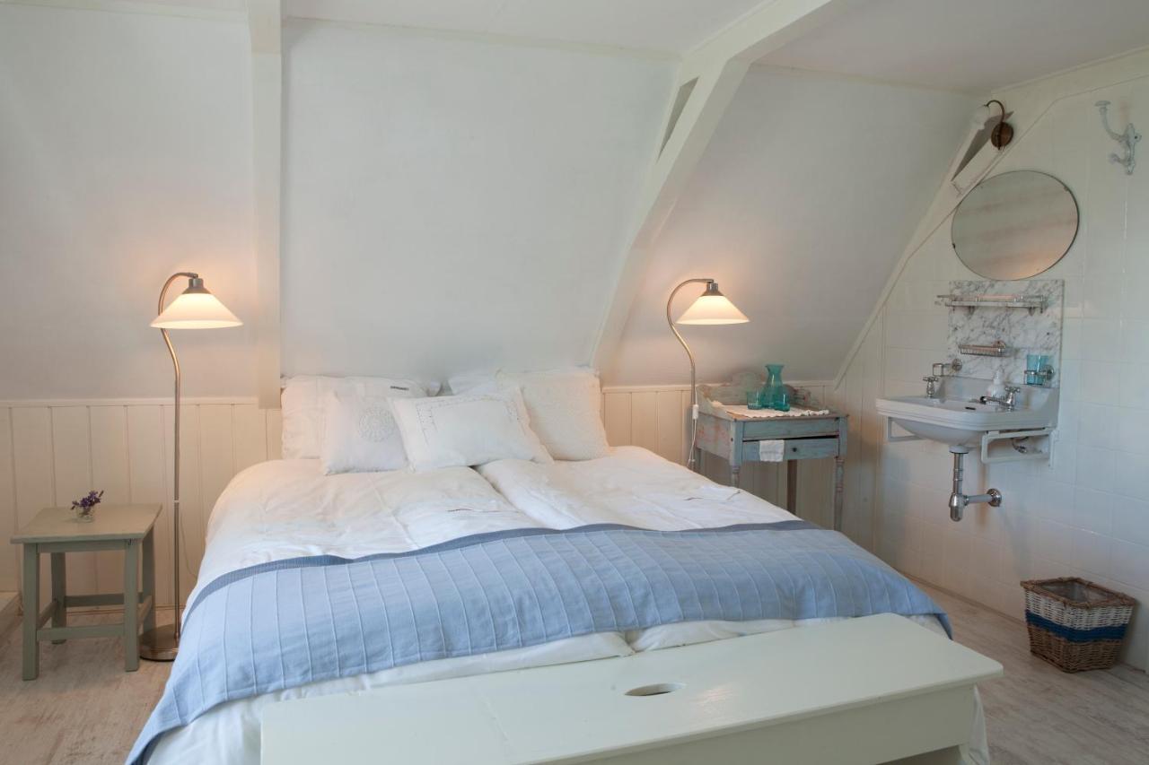 Bed And Breakfasts In Barsingerhorn Noord-holland