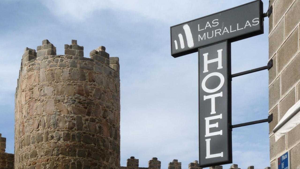 Hotels In La Serrada Castile And Leon