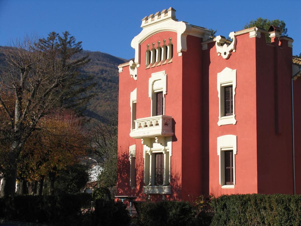 Hotels In Susqueda Catalonia