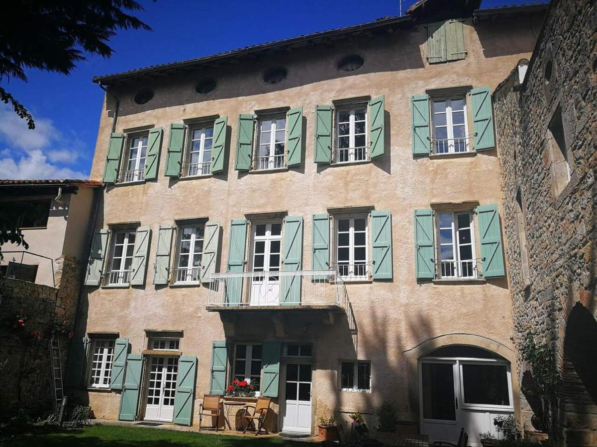 Guest Houses In Varen Midi-pyrénées