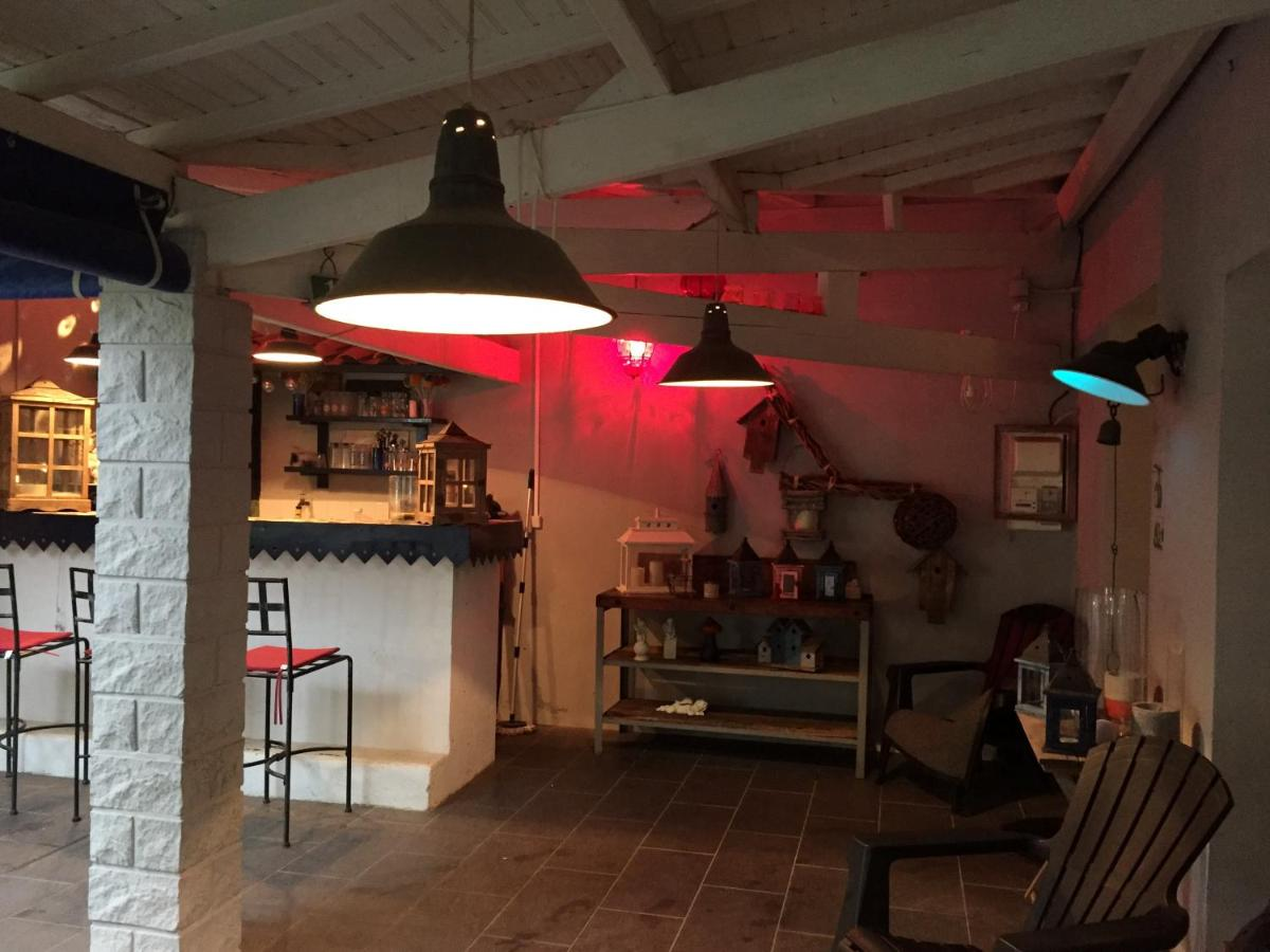 Guest Houses In Vasles Poitou-charentes