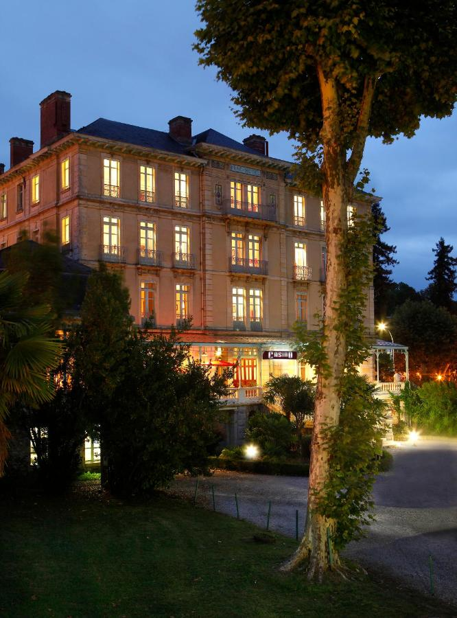 Hotels In Orion Aquitaine