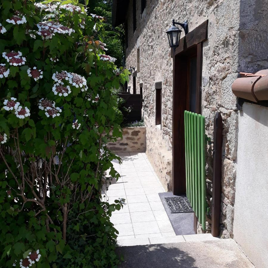 Guest Houses In Videix Limousin