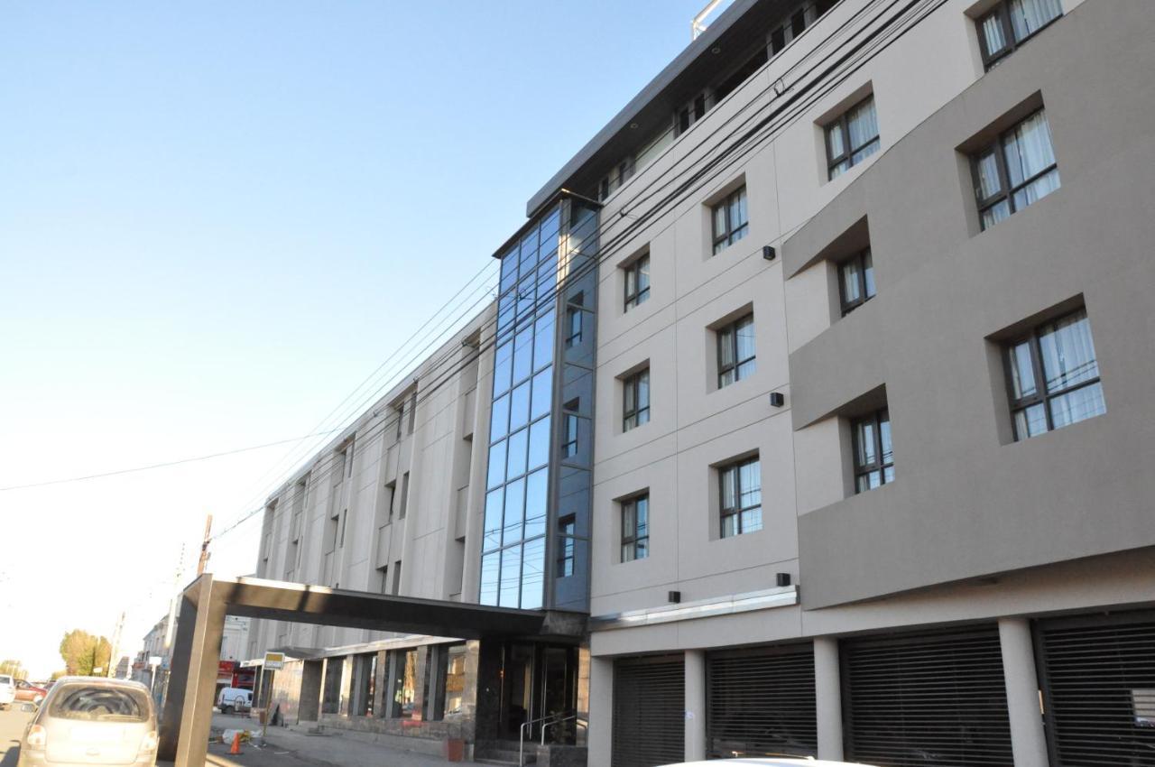 Hotels In Río Gallegos Santa Cruz