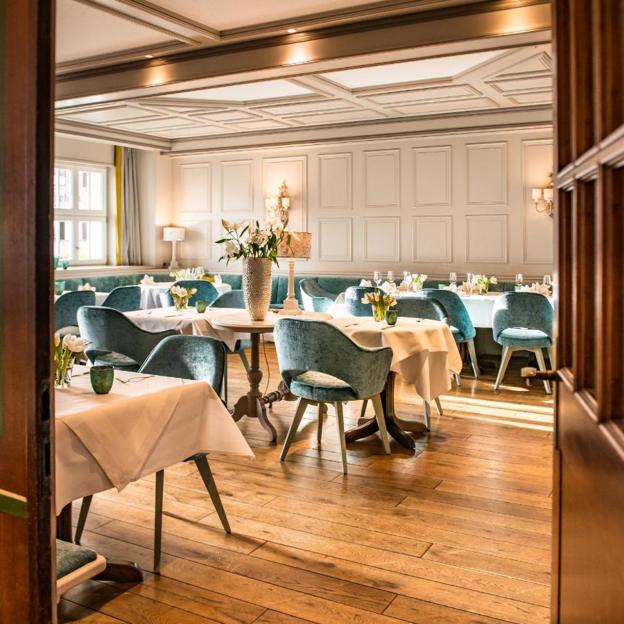 Hotel Restaurant Sonne Deutschland Kirchzarten Booking Com