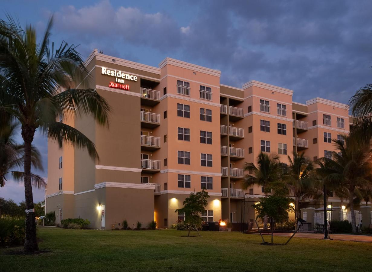 03e715cdc Residence Inn Fort Myers Sanibel (Hotel), Truckland (USA) Deals