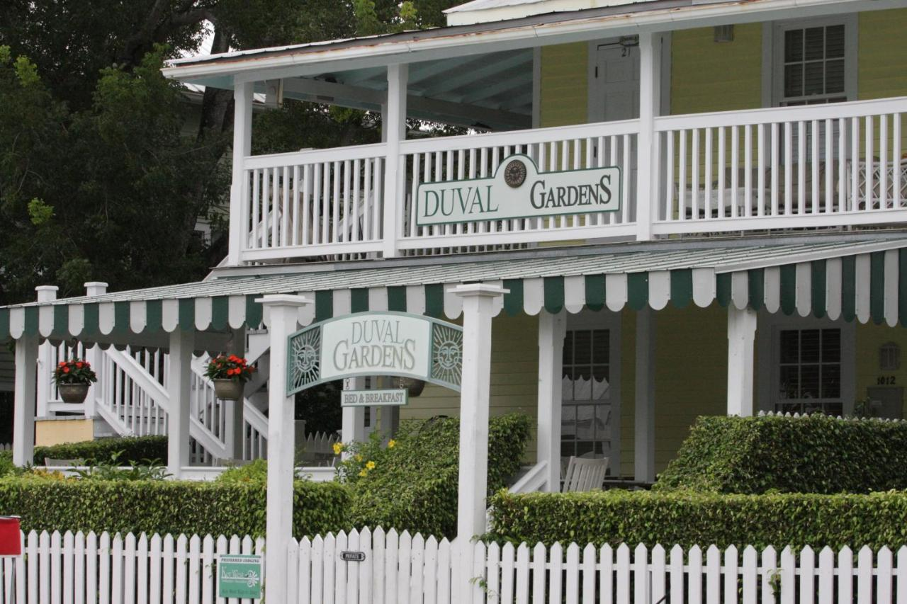 duval gardens key west fl. Duval Gardens Key West Fl
