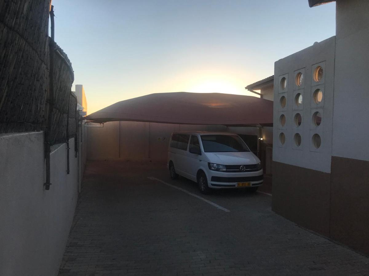 CottageWindhoek 2019 – Precios Guest Actualizados Caotinha m80wNn