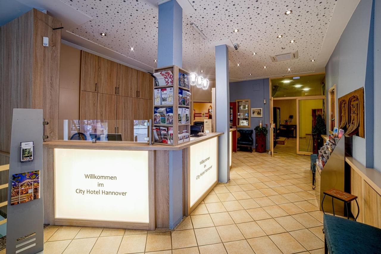 City Hotel Hannover Deutschland Hannover Booking Com