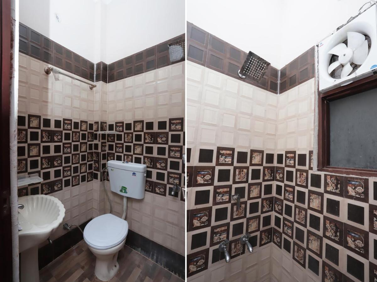 OYO 38824 Atithi Palace, Sahāranpur – Updated 2019 Prices