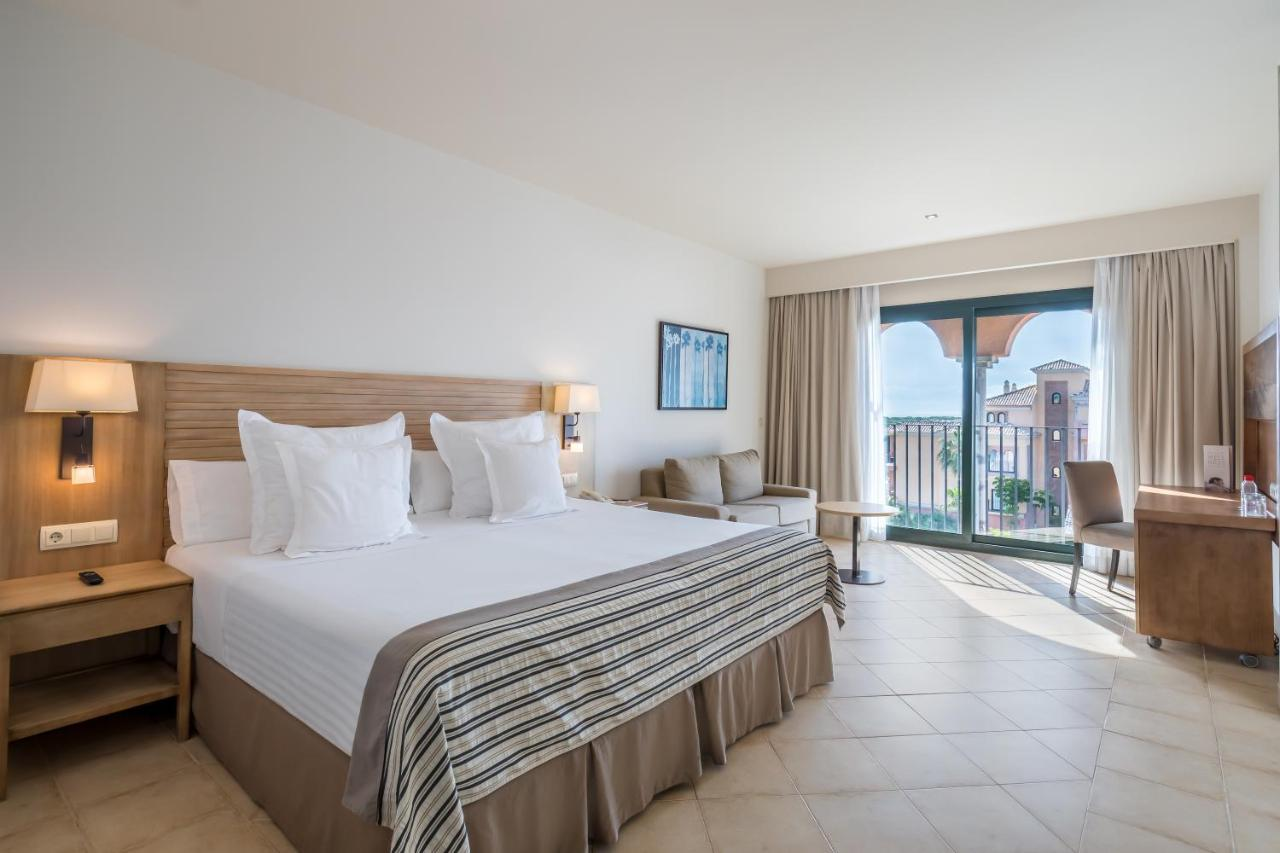 Barceló Punta Umbría Beach Resort, Punta Umbría – Updated 2019 Prices