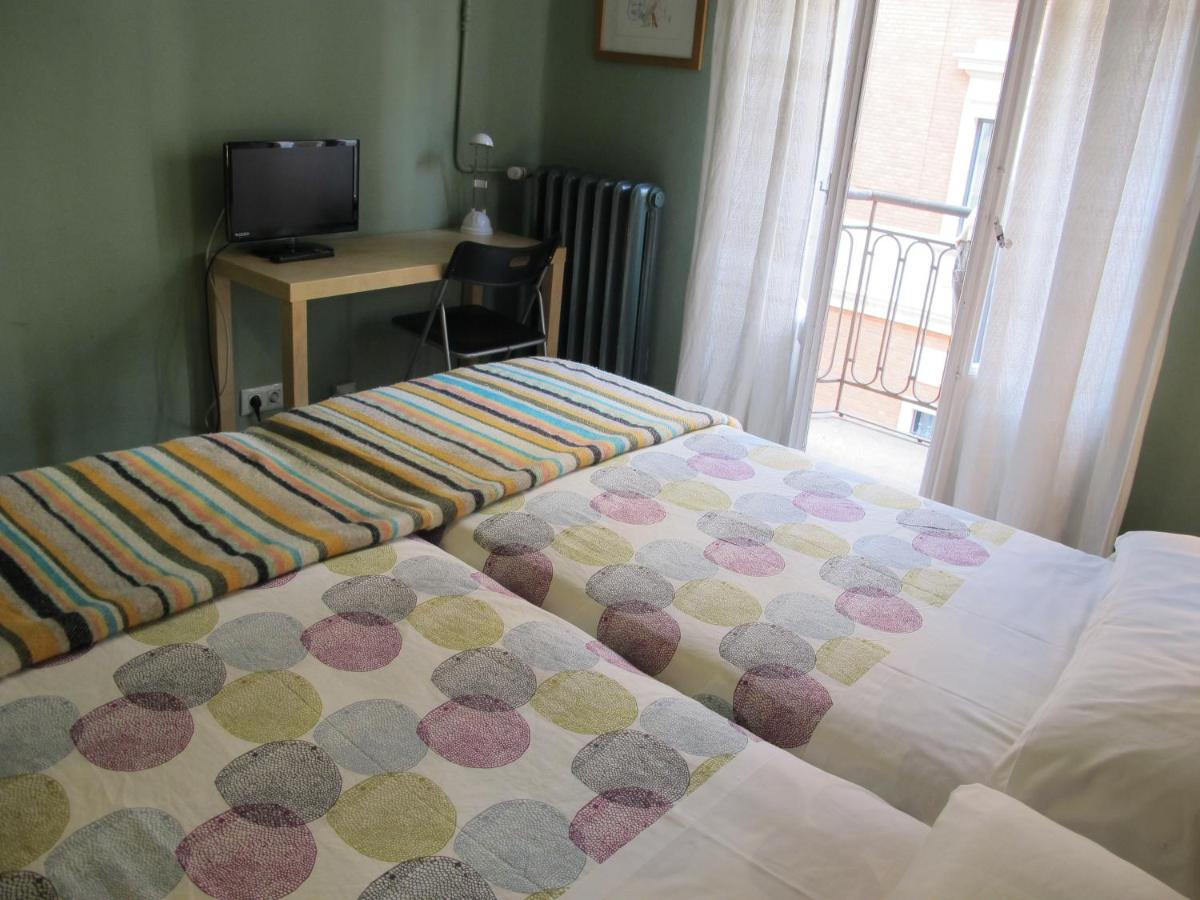 Bed And Breakfasts In Mansilla Mayor Castile And Leon