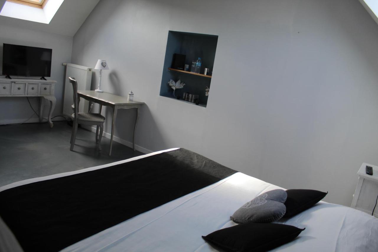Bed And Breakfasts In Vendin-le-vieil Nord-pas-de-calais