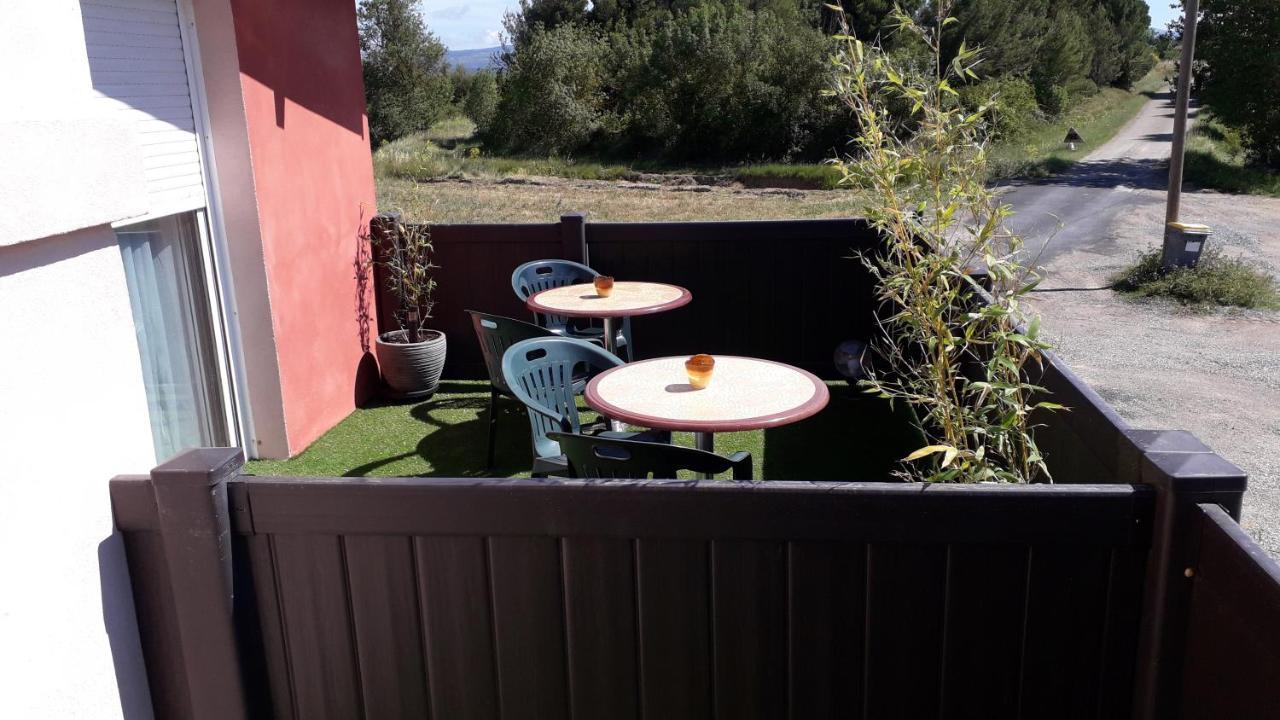 Guest Houses In Villemoustaussou Languedoc-roussillon