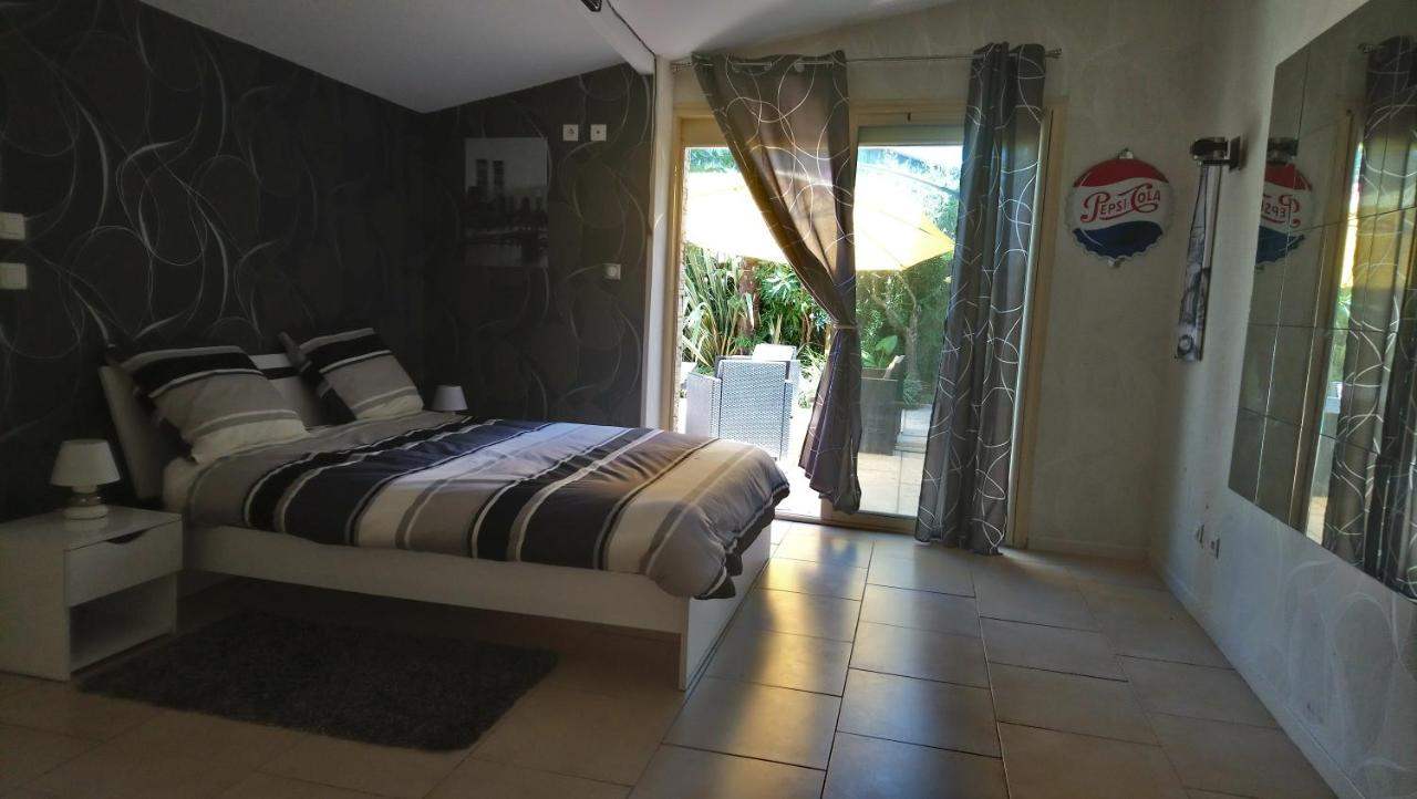 Bed And Breakfasts In Varennes Aquitaine