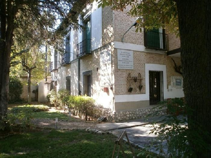 Bed And Breakfasts In Portillo Castile And Leon