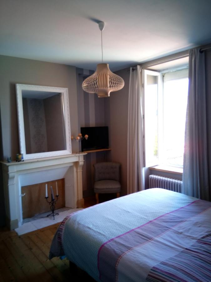 Bed And Breakfasts In Urville-nacqueville Lower Normandy