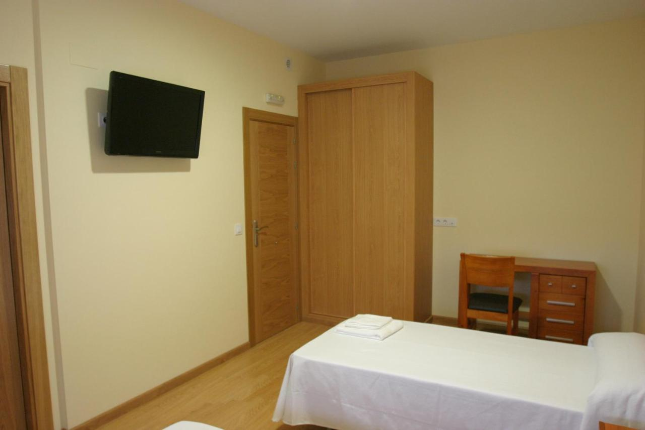 Hostels In Hospital De ÓRbigo Castile And Leon
