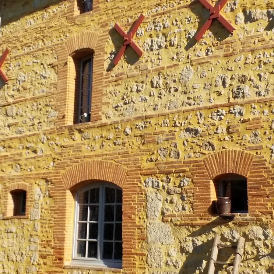 Guest Houses In Villeneuve-la-comptal Languedoc-roussillon