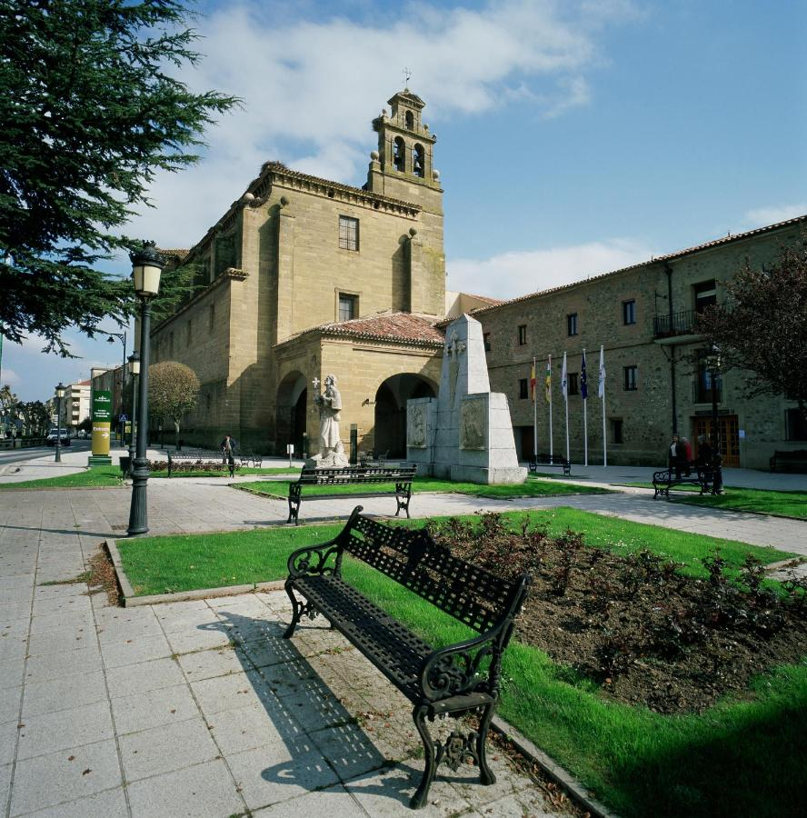 Hotels In Redecilla Del Camino Castile And Leon