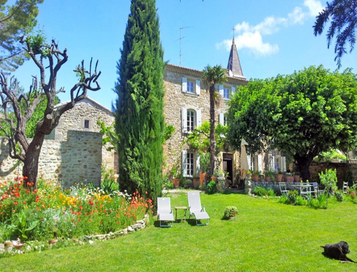 Bed And Breakfasts In Rochebrune Rhône-alps
