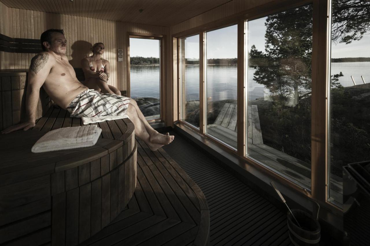 nynäshamns havsbad hotell