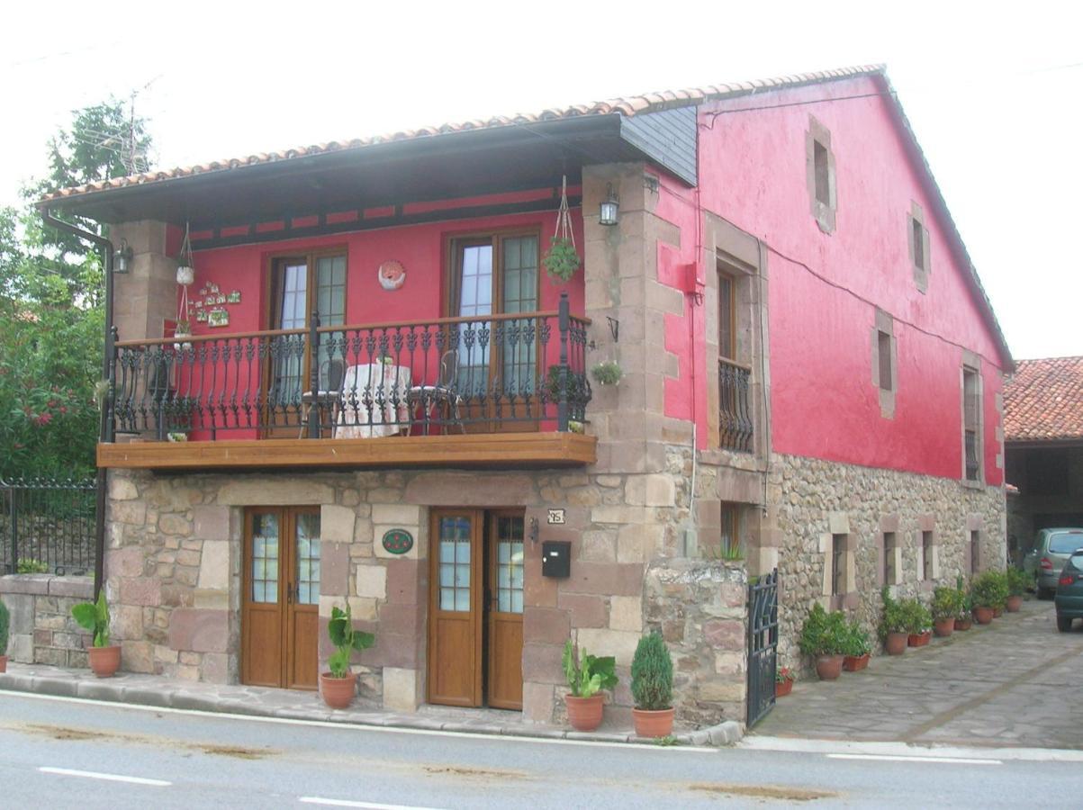Hotels In Valdaliga  Cantabria