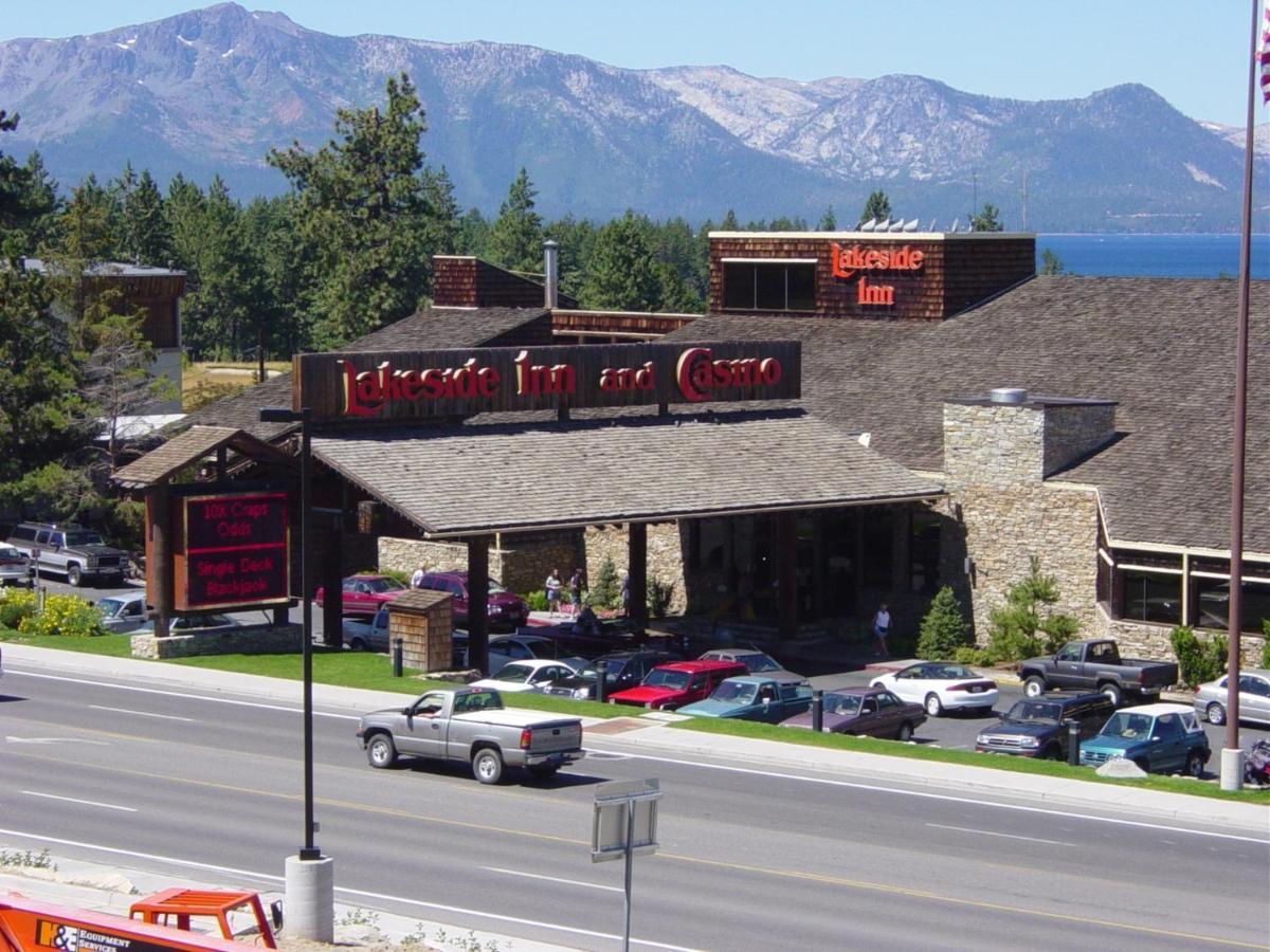 Hotels In Kingsbury Meadows Nevada