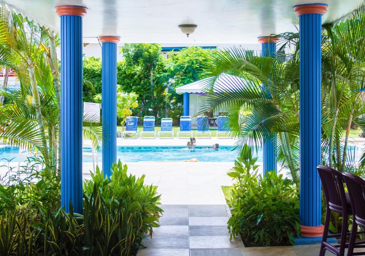 Bay Gardens Inn, Gros Islet, St. Lucia - Booking.com