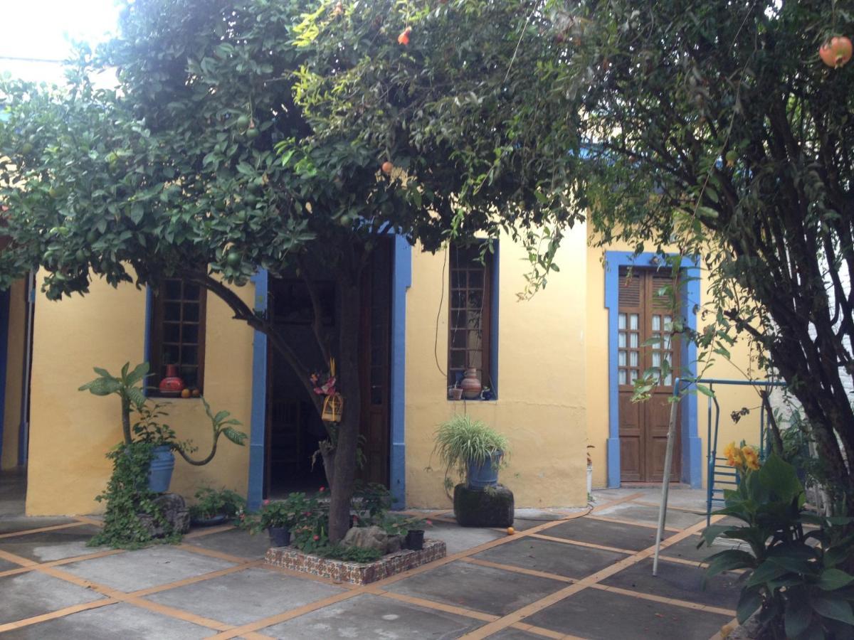 Hotels In San Nicolás De Ibarra Jalisco