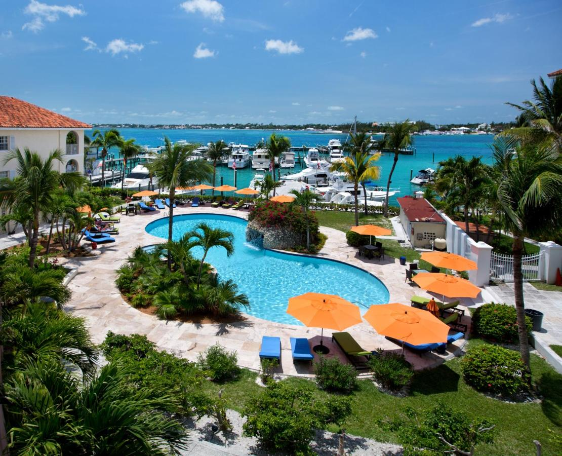 Resorts In Winton Heights New Providence