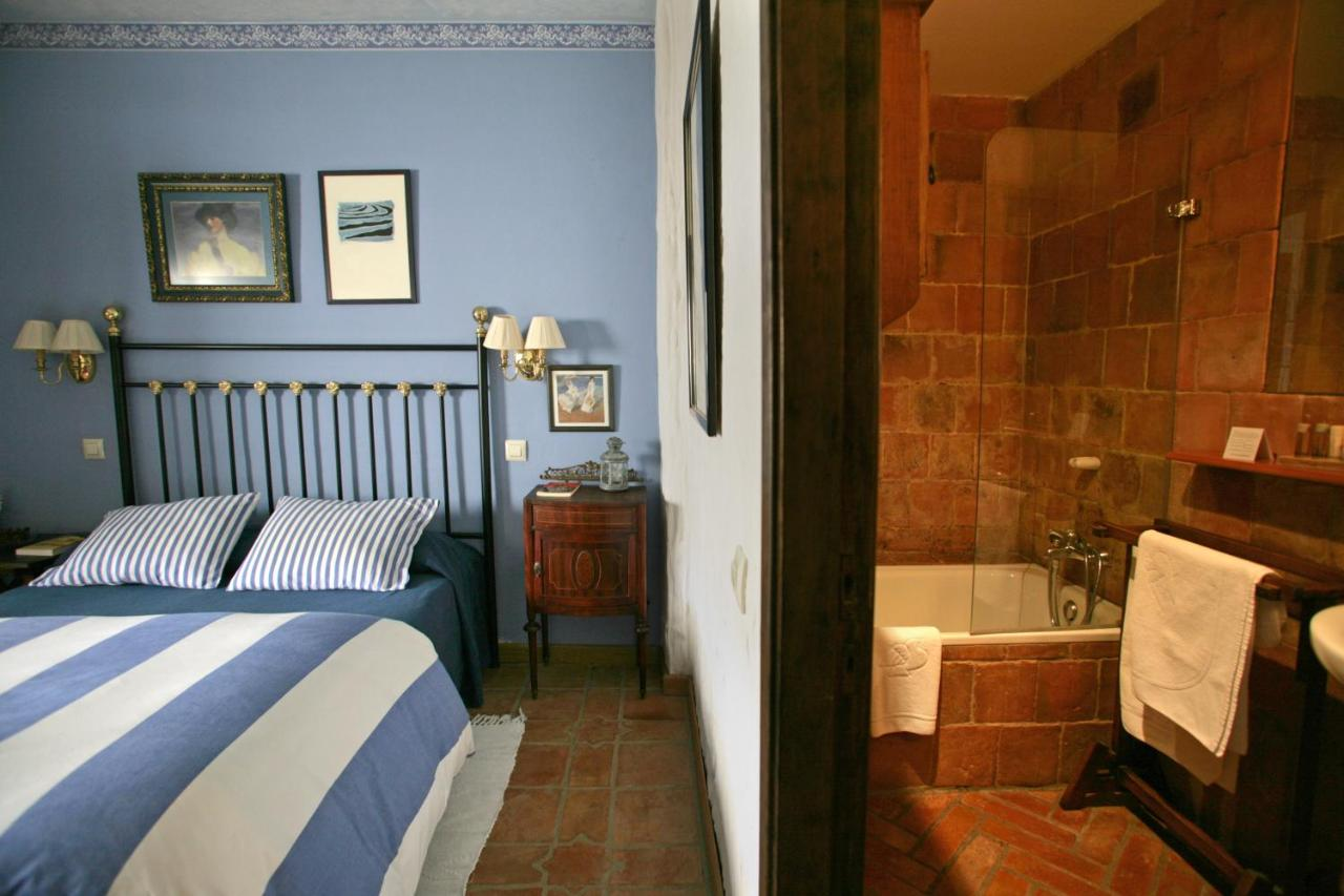 Hotels In Pozán De Vero Aragon