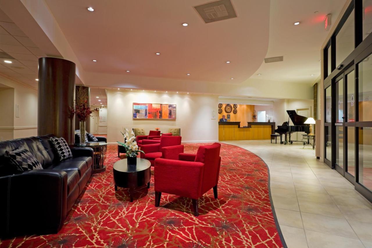 Booking.com: Hotel