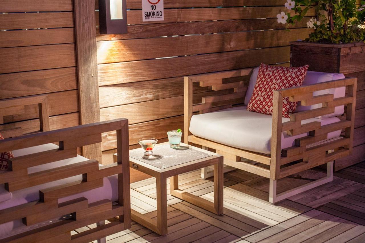 Hotel Zero Degrees Norwalk, Norwalk – Updated 2018 Prices