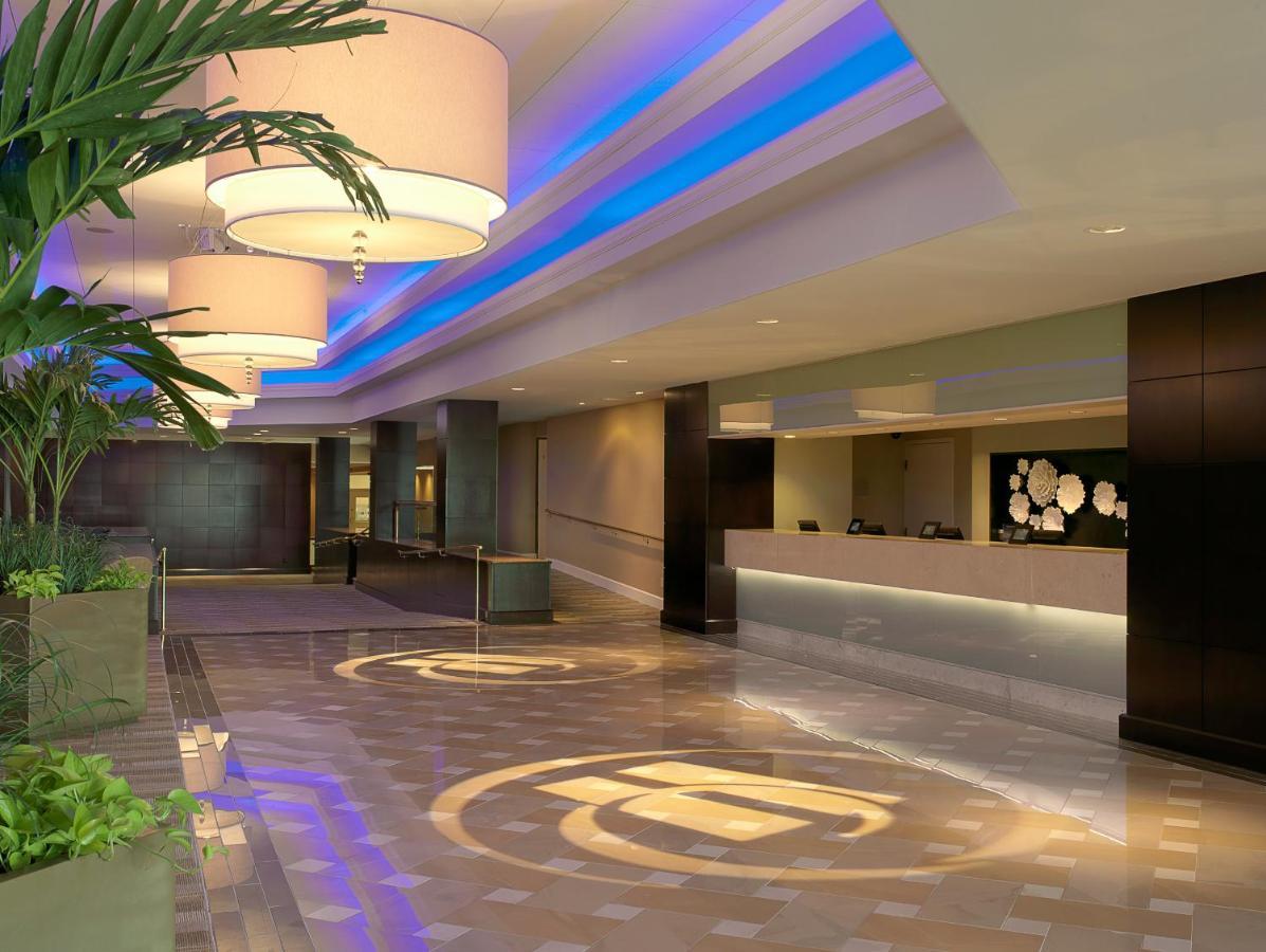 Hotels In Edmundson Missouri