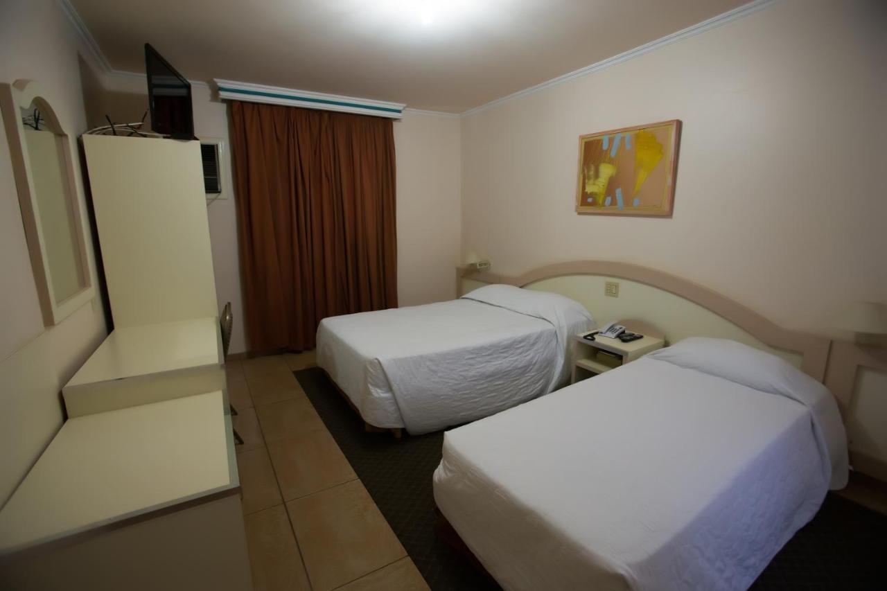 Hotels In Jardinópolis Sao Paulo State
