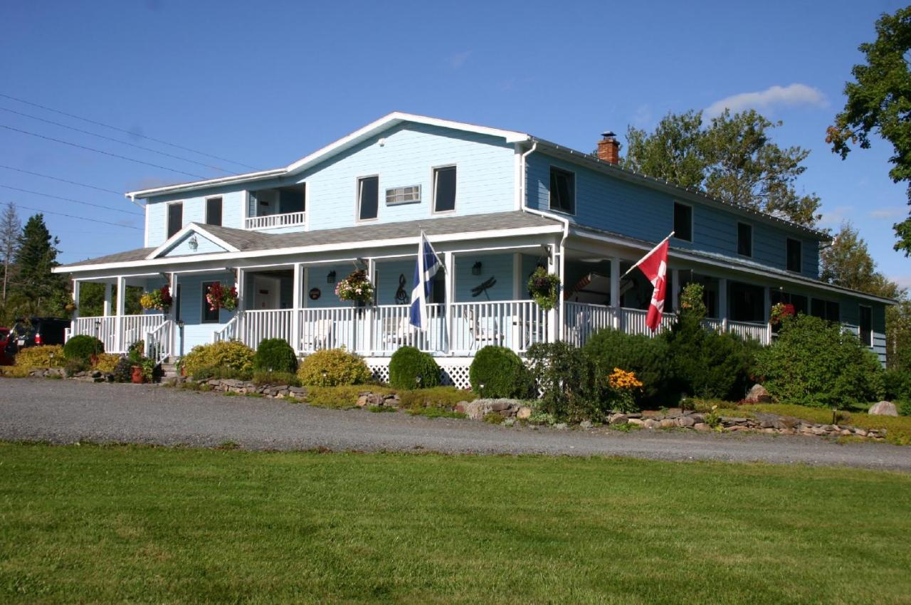 Hotels In Baddeck Inlet Nova Scotia