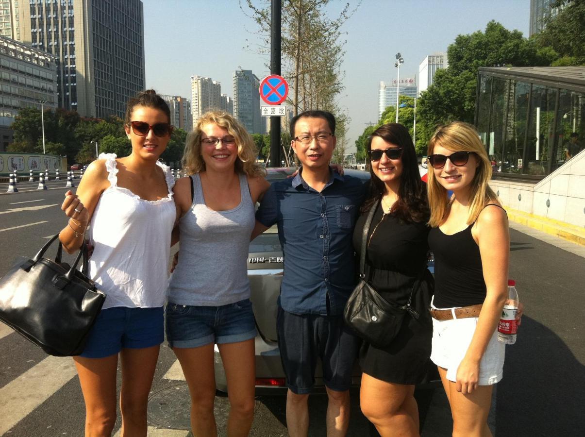 杭州樂途99旅館連鎖蕭山店