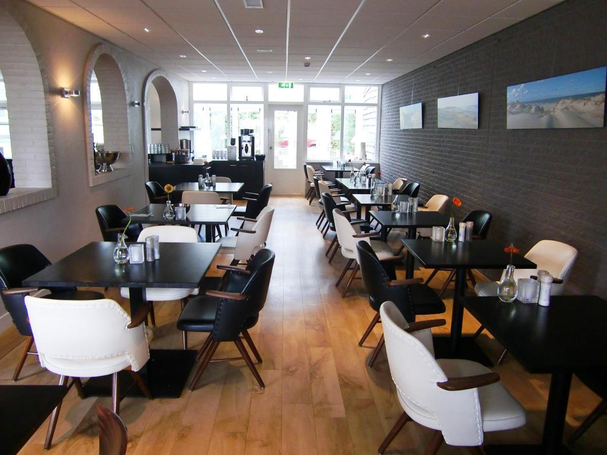 Hotel Zeerust Texel De Koog Updated 2019 Prices