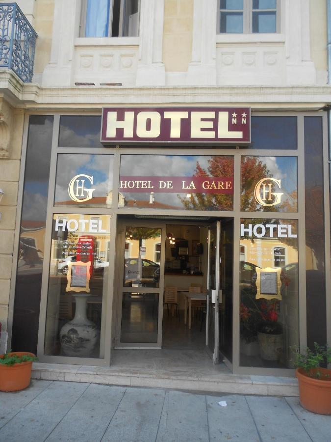 Hotels In Rochefort-samson Rhône-alps
