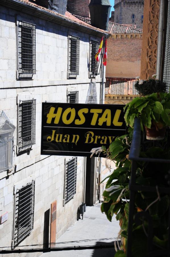 Guest Houses In Juarros De Ríomoros Castile And Leon