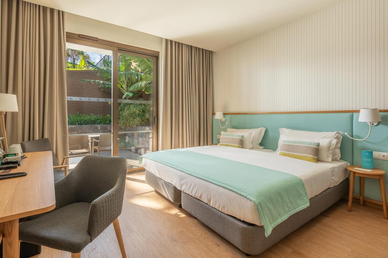 Ongebruikt Galo Resort Hotel Galomar - Adults Only, Caniço – Updated 2019 Prices QA-87